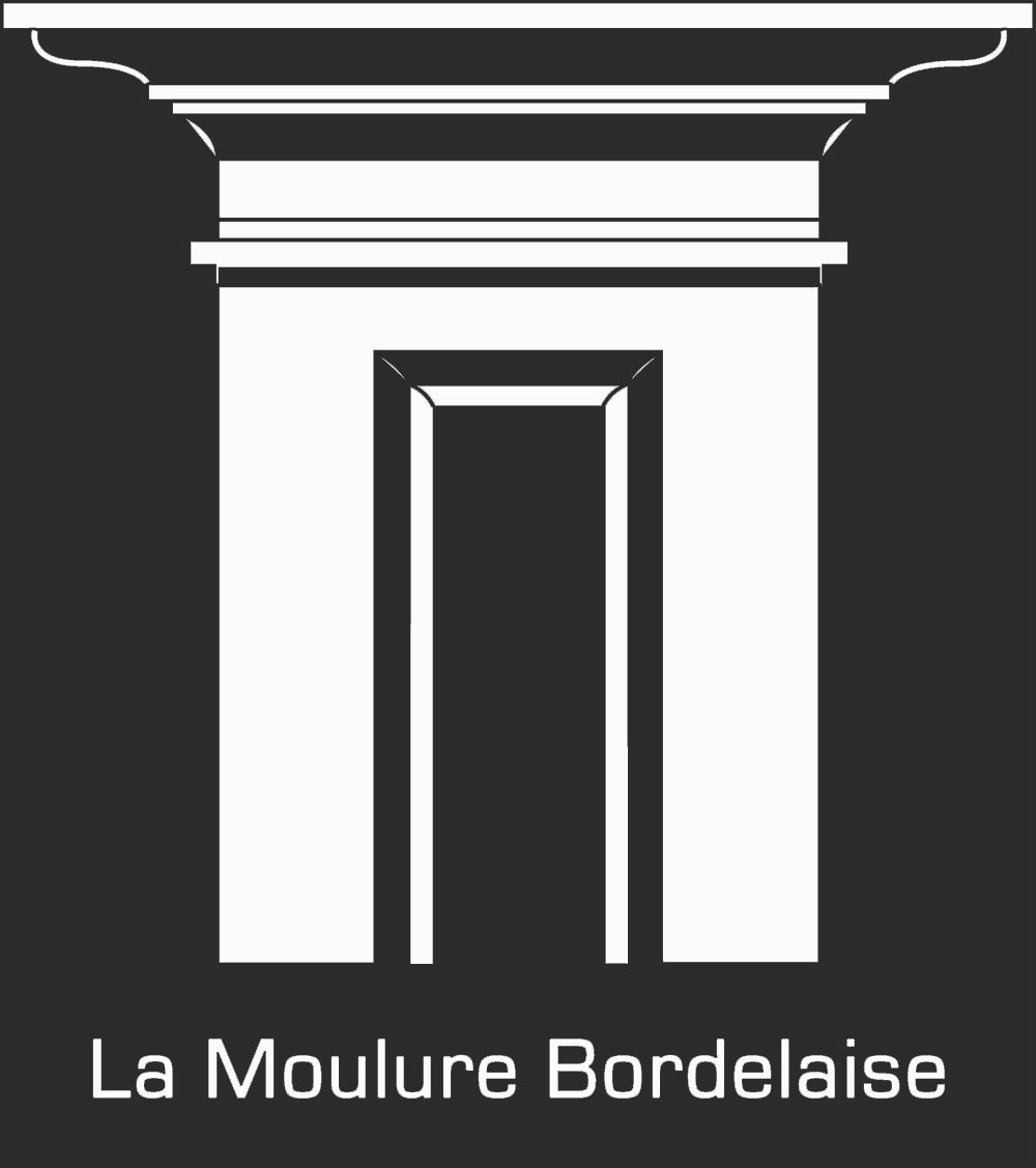 la moulure bordelaise l 39 entreprise. Black Bedroom Furniture Sets. Home Design Ideas